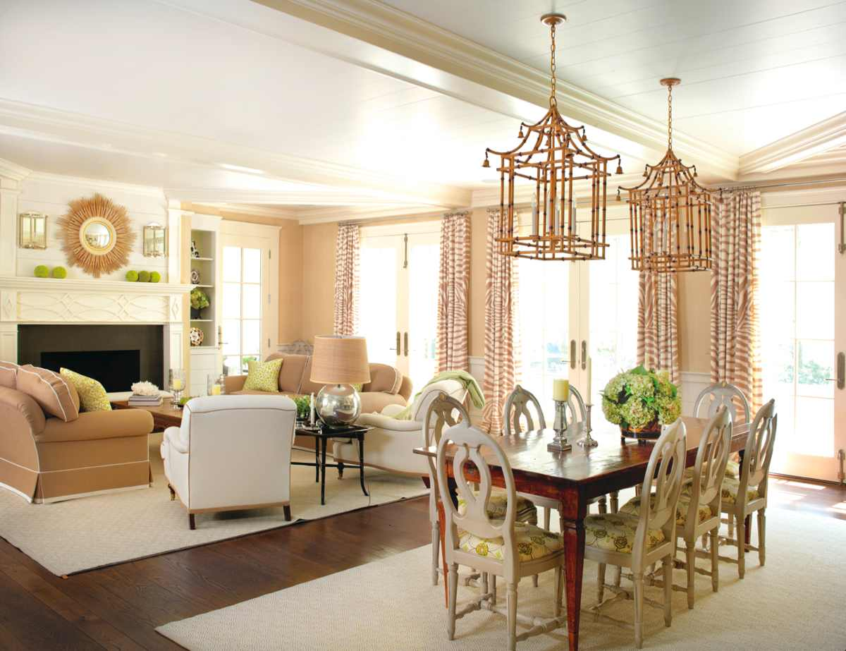 Boxwood Home U0026 Interiors